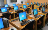 Online Entrance Examination For Mature Applicants For The 2020/21 Academic Year