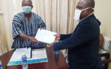 KTU signs MOU with Valley View University (VVU)