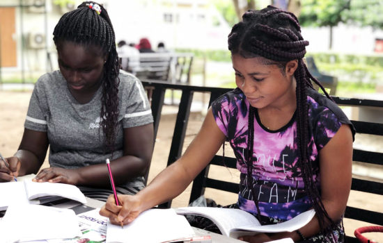 Classes And Entrance Examination For Mature Applicants